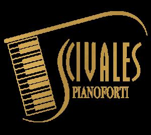 Pianoforti Scivales